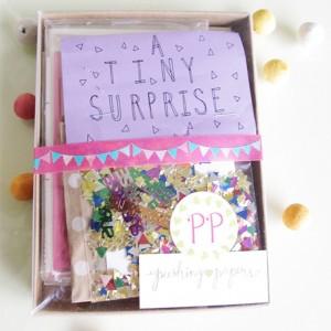 A_Tiny_Surprize_A