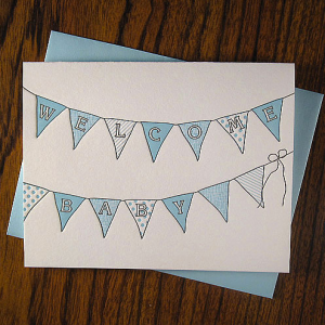 Blue_Bunting_2014-01-10_at_9.50.08_PM
