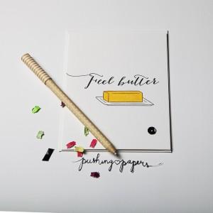 Butter-a_copy