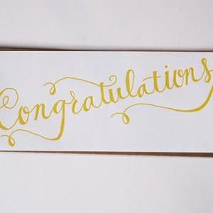 Congrats_copy