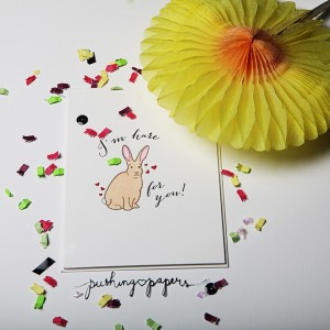 Hare_copy
