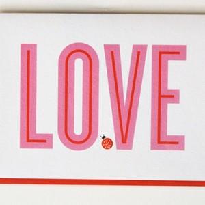 IMG_6038_Love_copy