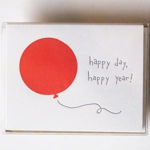 IMG_Happy_Day_Happy_Year_copy