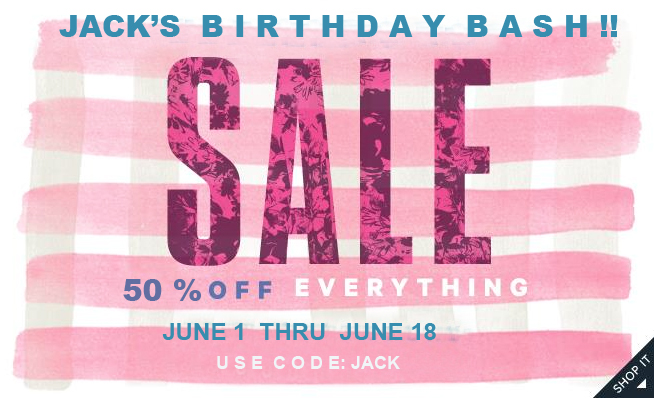 Jacks-Bash-Sale