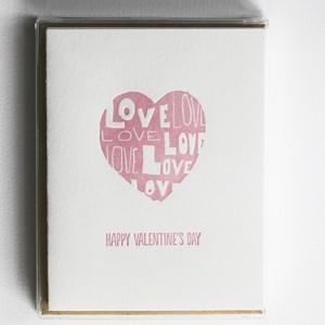 LoveLove-1