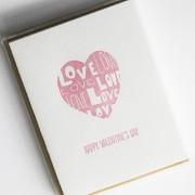 LoveLove-2