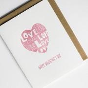 LoveLove-a