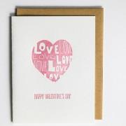 LoveLove-b