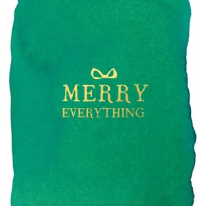 MERRY_EVERYTHING_815