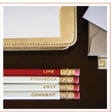 Pencils_2013-10-24_at_11.41.24_AM