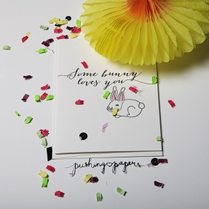 Some_Bunny-a_copy