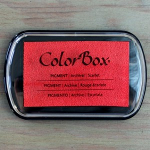 colorbox-pigment-ink-photo