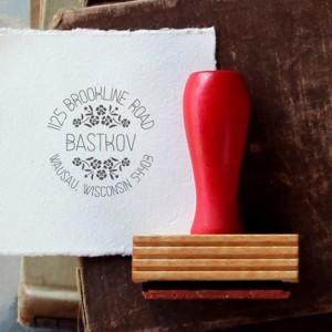 fawnsberg_chamomile_stamp