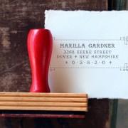 fawnsberg_marilla_stamp