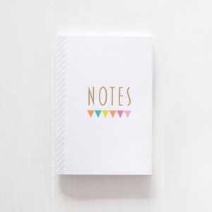 happy-notes-journal-crop-2