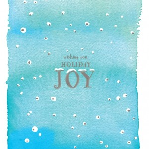 wishing_you_Holiday_joy