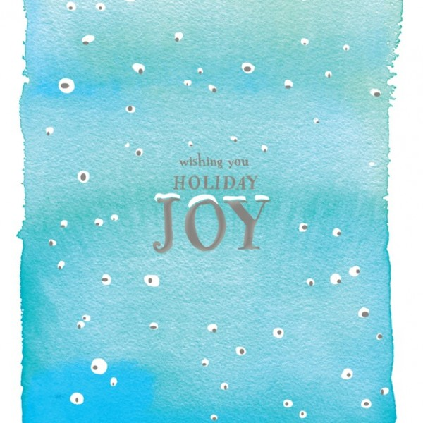 wishing_you_Holiday_joy
