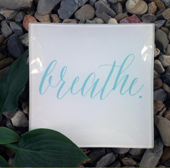 EJ Breathe 2015