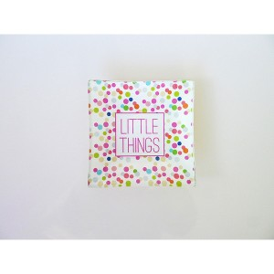 T4_Confetti_Multi_Little_Things_grande-1